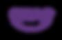 CHAS_RGB_Purple-300x193.png