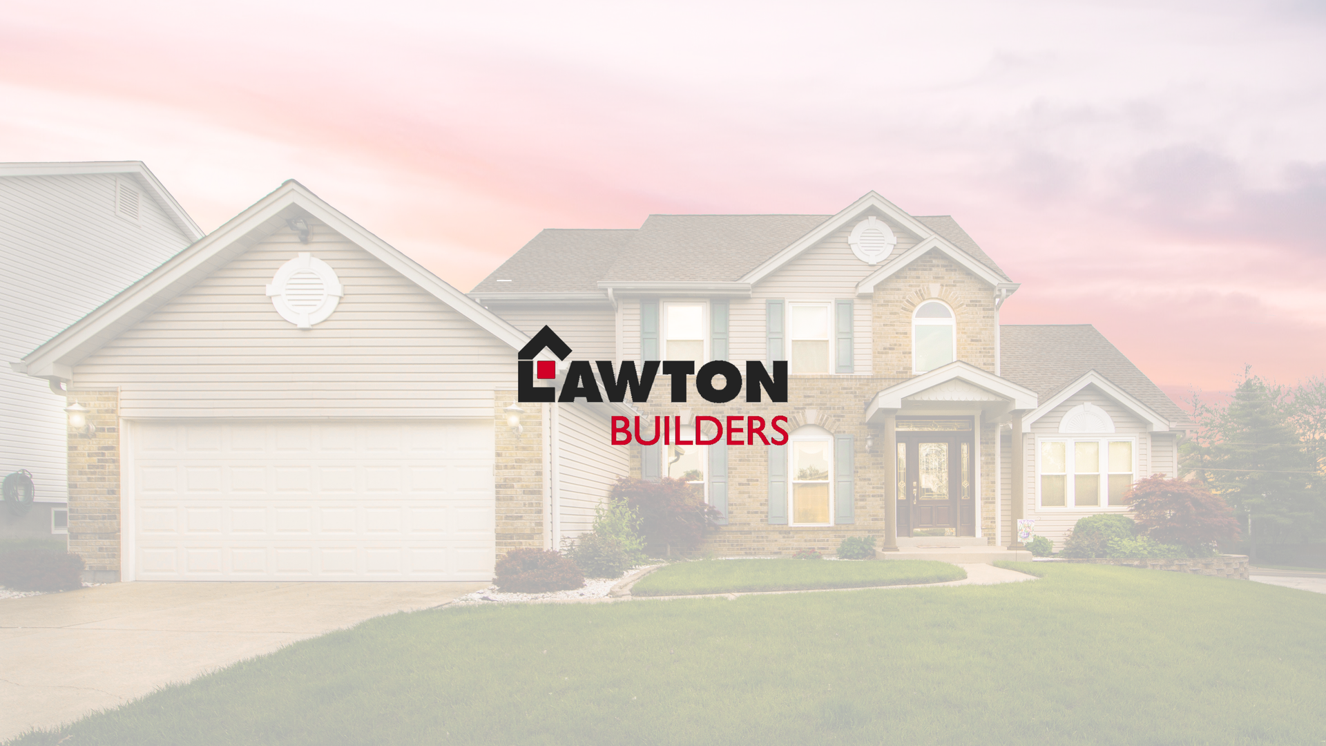 Lawton Builders