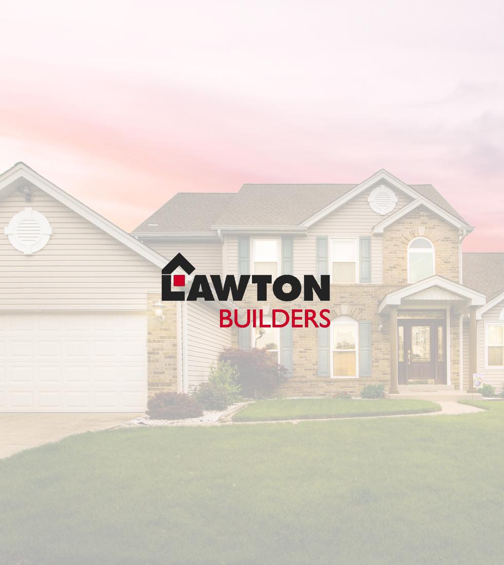 Lawton Builders