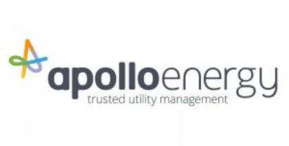 Apollo Energy Ltd