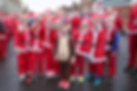 Hampshire Santa Run fb.jpg