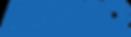 abac logo.png