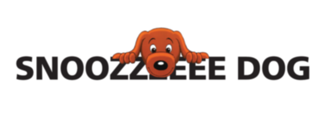 snoozzzee dog white.png