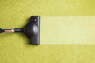 carpet cleaners in crewe