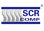 scr.png