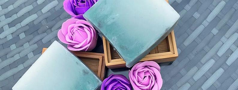 celeste soap 2.jpg