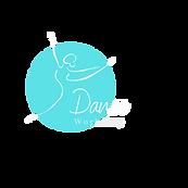 Dance (2).png