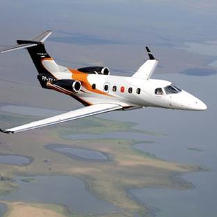 5.-Embraer-Phenom-300-1.jpg