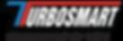Turbosmart-Logo-For-White-Background.png