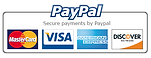 paypal-osf-secure.png