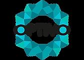 OPTIVO_Logo_RGB_AW.png