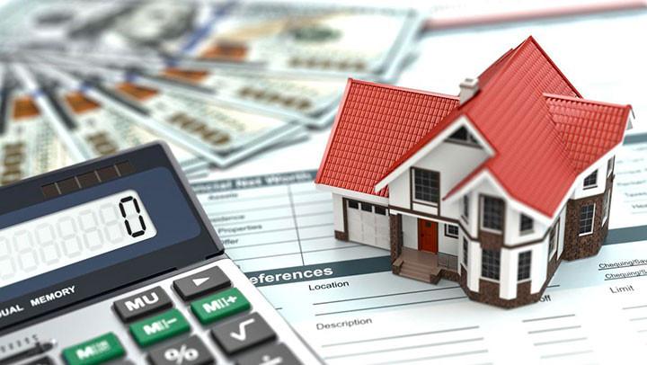 Как получить кредит в сбербанке онлайн на карту сбербанка через приложение