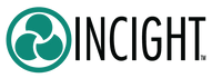 INCIGHT Logo