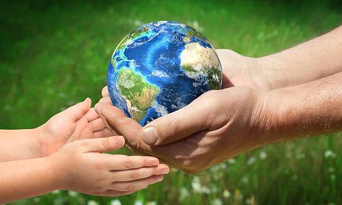 earth in hands.jpg