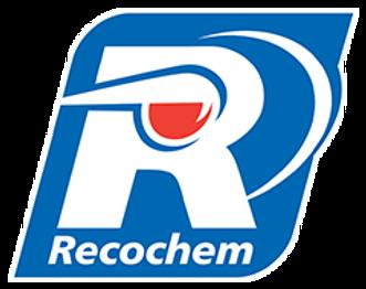 Recochem Inc.