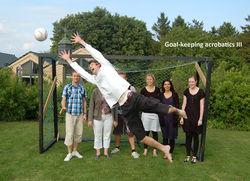 Goalkeeping acrobatics III.jpg