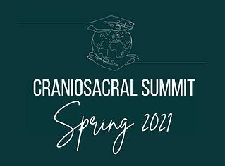 Craniosacral Summit Spring 2021 LOGO.png