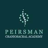 peirsman-header.png