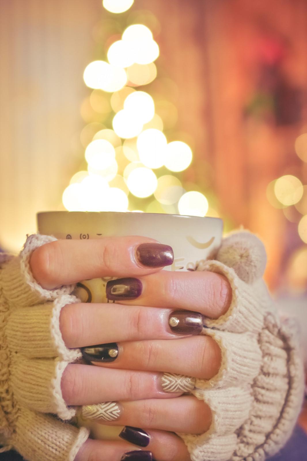 NiNi Nails | Manicure Pedicure | Tampa