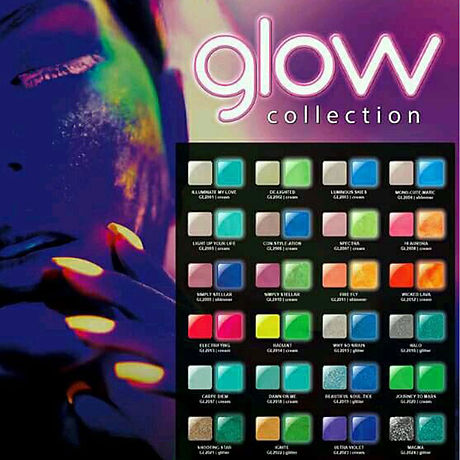 Glow collection.jpg