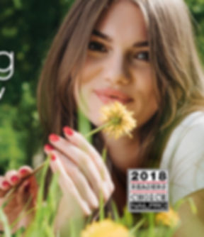 Blooming-Meadow-Collection-Website-Banne