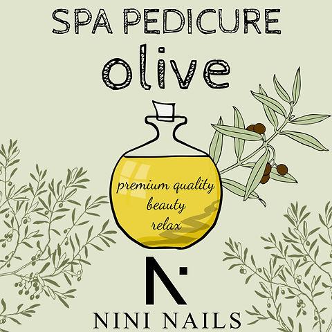 Olive Pedicure.jpg