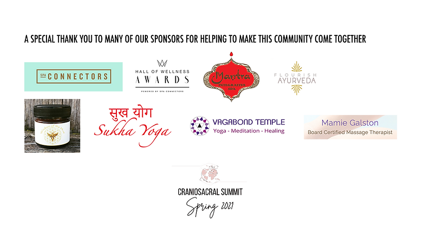 sponsors-summit.png