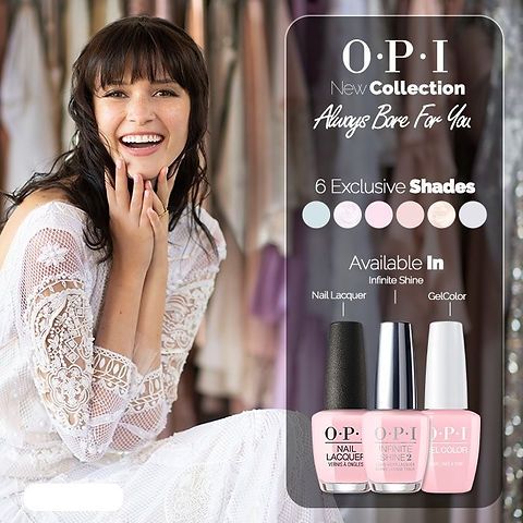 OPI Bare for you 2.jpg