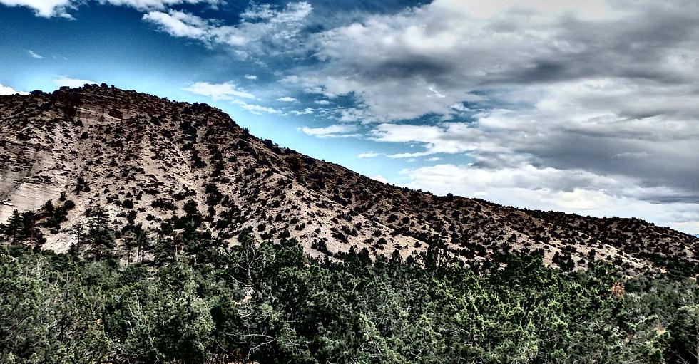blue desert landscape.webp