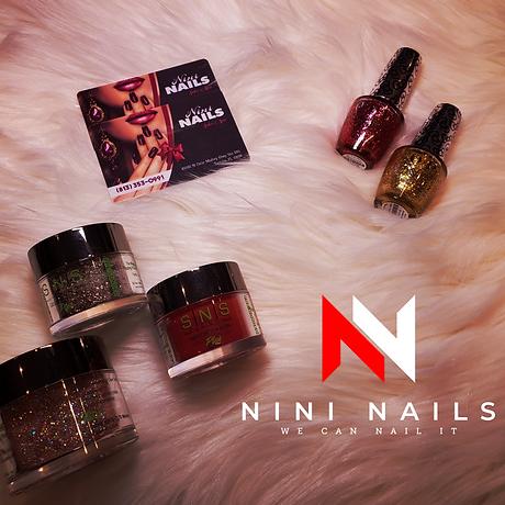 NiNi Nails GC.png