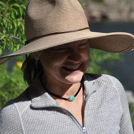 Lorna Sigorney, Headshot.jpeg