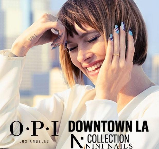 2021-OPI-BRAND-DOWNTOWN-LA.jpg