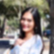 Trina Nguyen