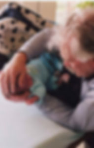 01_12_small-191x300.jpg