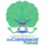 cropped-craniosacral-logo-CMYK-e14449760