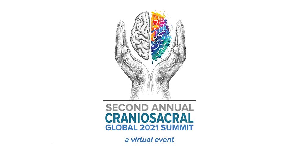 Second Annual CranioSacral Global Summit (a virtual event)