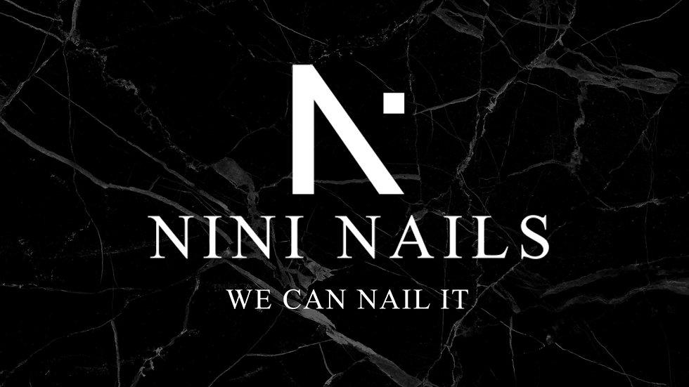 Nini Website background 2021.jpg