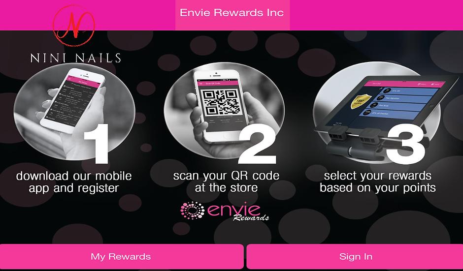 Envie Reward.png