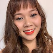 Mimi Huynh