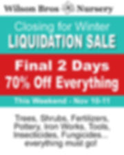 Liquidation-Sale-Nov-10-FB.jpg