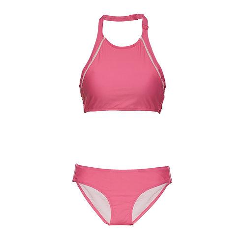 HANNAH in Biarritz Pink
