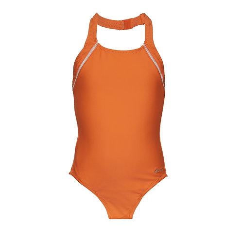 GIRL | HANNAH in Calypso Orange