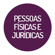 BOTÃO_PF_PJ.png