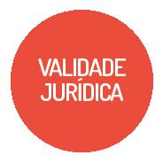BOTÃO_VAL_JUR.png