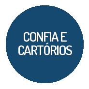 BOTÃO_CONF_CART.png