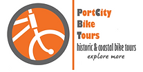 PortCity-Bike-Tours1_2019_1.png