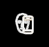 Família de ícones - Confia (FINAL)-09.pn