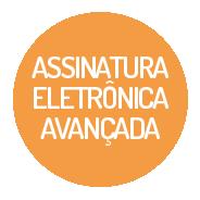 BOTÃO_ASS.png