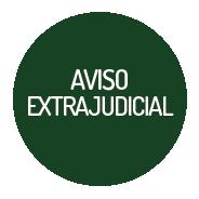 BOTÃO_AVISO.png