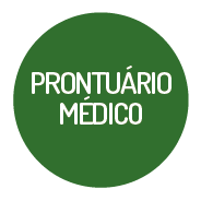 BOTÃO_PRONT.png